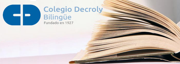 cabecera libros18-19 2
